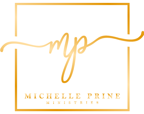 Michelle Prine Ministries