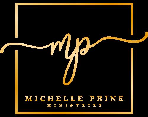 Michelle Prine Ministries
